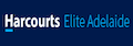 Harcourts Elite Adelaide