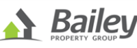 Bailey Property Group
