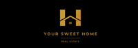 Your Sweet Home