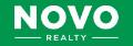 Novo Realty