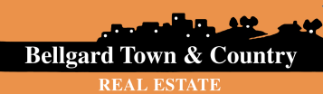 Bellgard Town & Country Real Estate