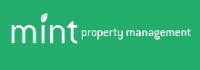 Mint Property Management
