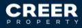 Creer Property