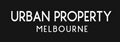 Urban Property Melbourne Pty Ltd