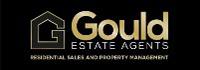Gould Estate Agents Cleveland