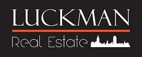 Luckman Real Estate
