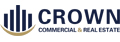 Crown Commercial & Real Estate