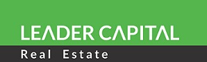 Leader Capital Real Estate
