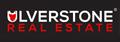 Ulverstone Real Estate