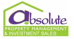 Absolute Property Management Berkeley