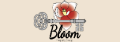 Bloom Property Group Consultants