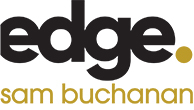Edge Sam Buchanan