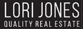 Lori Jones Quality Real Estate