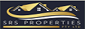 SRS Properties Pty Ltd