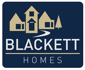 Logo - Blackett Property Group