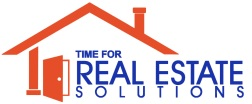 Time for Real Estate Solutions