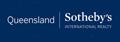 Queensland Sotheby's International Realty - Port Douglas