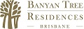 Banyan Tree Residences