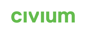 CIVIUM - Build. Develop. Create.