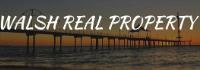 Michael Walsh Real Property