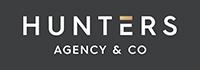 Hunters Agency & Co