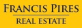 Francis Pires Real Estate