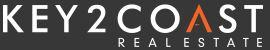 Key2Coast Real Estate