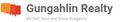 Gungahlin Realty