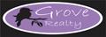 Grove Realty