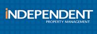 Independent Property Management