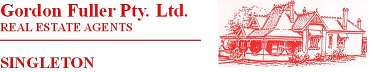 Gordon Fuller Pty Ltd