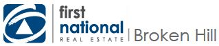 First National Real Estate Broken Hill