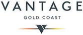 Vantage Realty Gold Coast