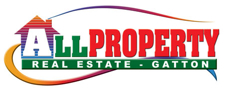 All Property Real Estate