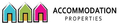 Accommodation Properties P/L