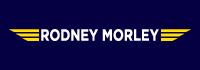 Montezuma Developments | The Hawthorne