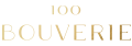 Bouverie Street Developments Pty Ltd
