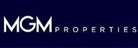 MGM Project Marketing