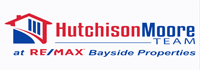 Remax Bayside The Hutchison Moore Team