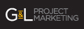 G & L Project Marketing