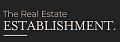 The Real Estate Establishment