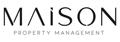 Maison Property Group Pty Ltd