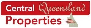 Central Queensland Properties