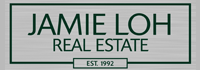 Jamie Loh Real Estate