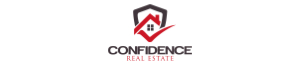 Confidence Real Estate
