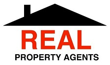 Logo - Real Property Agents