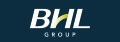 BHL Developments Pty Ltd