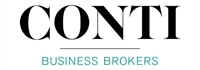 Conti Business Brokers