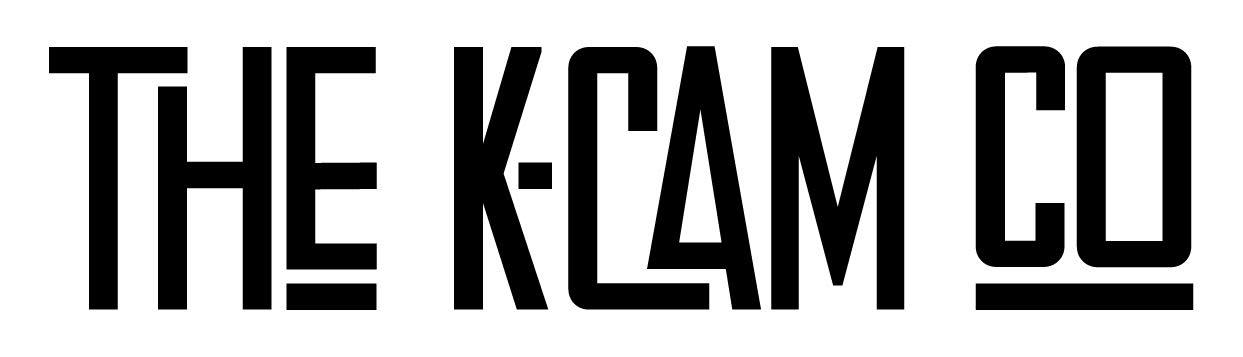 The K-Cam Co Pty Ltd