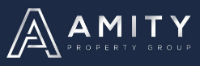 Amity Real Estate